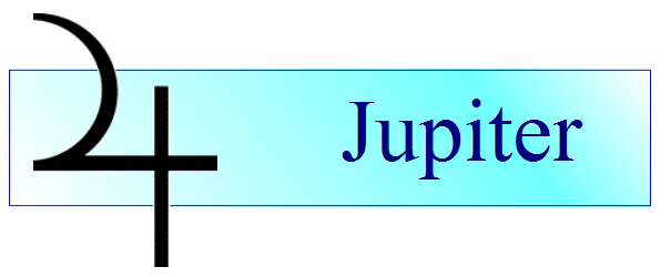 jupiterlogoweb.jpg